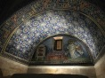 Neonian Baptistery (c. 430)